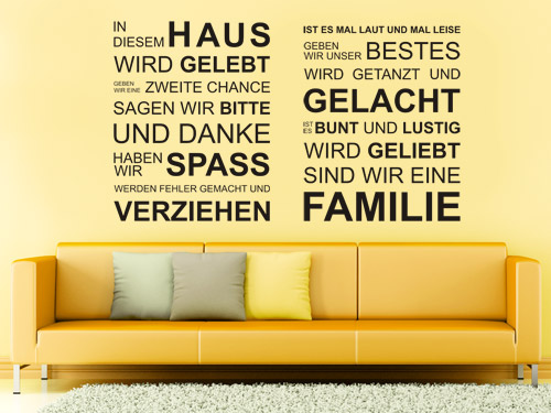 spruch geburtstag haus gloriarerelist blog. Black Bedroom Furniture Sets. Home Design Ideas
