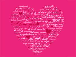 Valentinstag Sprüche Für Alle Verliebten Schöne