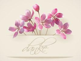 kreativ danke sagen - sagen sie danke - sprüche zum danke sagen, Einladungen