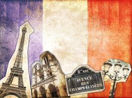 Französische Sprüche   Sprüche auf Französisch   Französischer Spruch