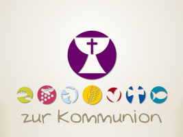 Schone Spruche Zur Kommunion Auf Spruch Com