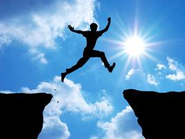 Motivierende Sprüche Und Zitate Sprüche Zur Motivation