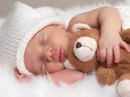 Babyspruch Schöne Babysprüche Zur Geburt Mit Einem Babyspruch