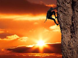 Optimistische Spruche Zur Motivation Ein Optimistischer Spruch Hilft