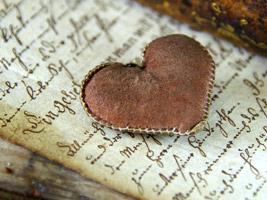 liebesgedichte lang und romantisch