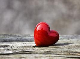 Sprüche Zur Liebe Finden Sie Den Passenden Spruch Zur Liebe