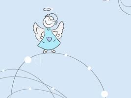Zur Taufe Spruch Karte Gestalten Taufkarten Sprüche