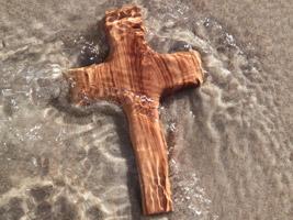 Gedichte Zur Taufe - Schönes Taufgedicht -Gedicht Für Die Taufe