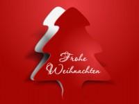 Familiäre Weihnachtsgrüße.Frohe Weihnachten Sprüche Fröhliche Weihnachten Mit Spruch Com