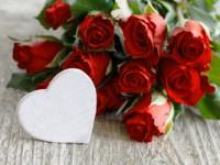 Weitere Sprüche zum Thema Liebe und Hochzeitstag
