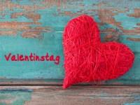 Liebesgedichte zum valentinstag fur manner