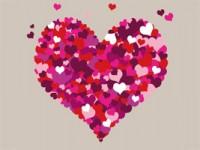 Schöne Sprüche Zum Valentinstag Spruch Zum Valentinstag Für Den