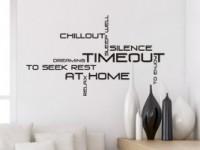 ber hmte zitate weihnachten. Black Bedroom Furniture Sets. Home Design Ideas