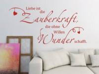 Liebeszitate - Mit einem Zitat zur Liebe punkten - Zitate ...