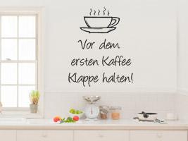 Zitate kaffee englisch zitate aus dem leben - Lustig auf englisch ...