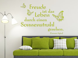 Sigmund Freud Zitate und Sprüche  Zitate.net