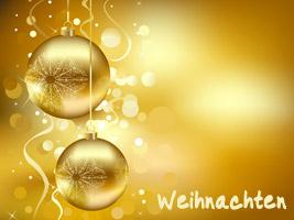 Weihnachtssprüche Dichter.Spruch Zu Weihnachten Die Schönsten Weihnachtssprüche