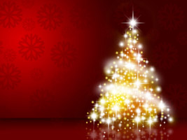 Frohe Weihnachten Besinnliche Sprüche.Sprüche Zu Weihnachten Weihnachtsspruch Zu Jedem Anlass Spruch