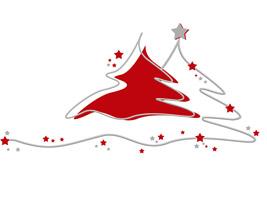 Weihnachtskarten schicken sch ner spruch f r die - Bilder weihnachtspost ...