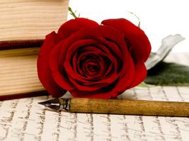 Liebeszitate Mit Einem Zitat Zur Liebe Punkten Zitate Zur Liebe