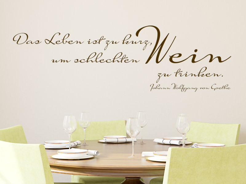 """Rundschreiben Januar 2015(26.01.2015) """"Wenn wir mit dem Herzen ..."""
