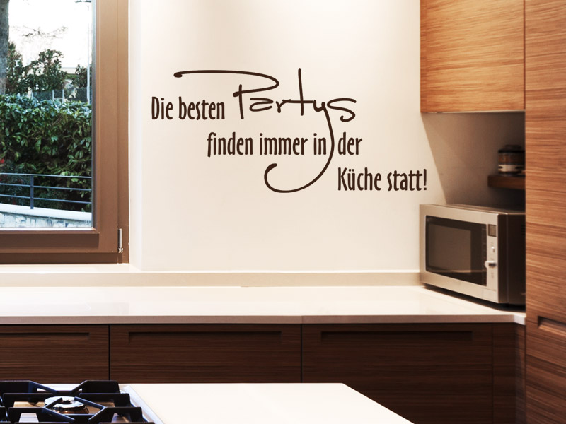 lustige spr che als wandtattoos lustiger spruch als witzige wandtattoos. Black Bedroom Furniture Sets. Home Design Ideas