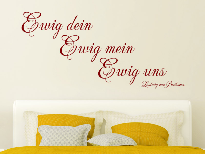 hochzeitstag spruch kurz vk43 messianica. Black Bedroom Furniture Sets. Home Design Ideas