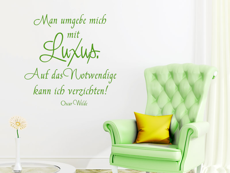 wandtattoo zitate englisch sch ne zitate leben. Black Bedroom Furniture Sets. Home Design Ideas