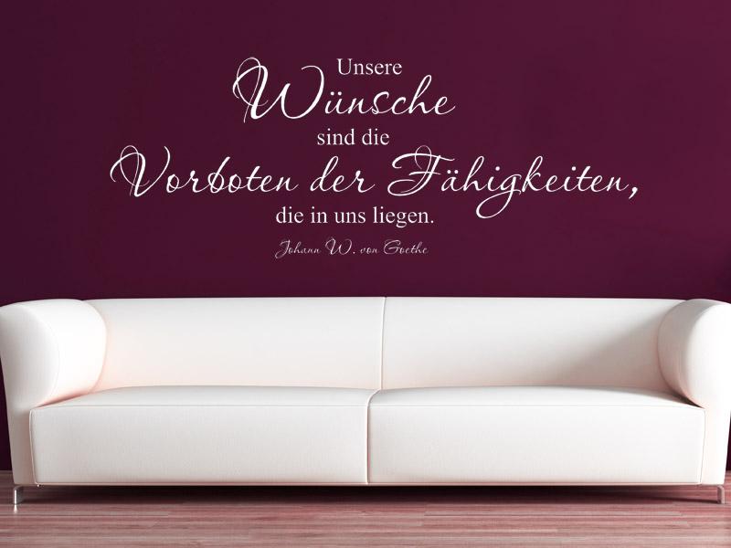 Image Result For Zitate Liebe Romantisch