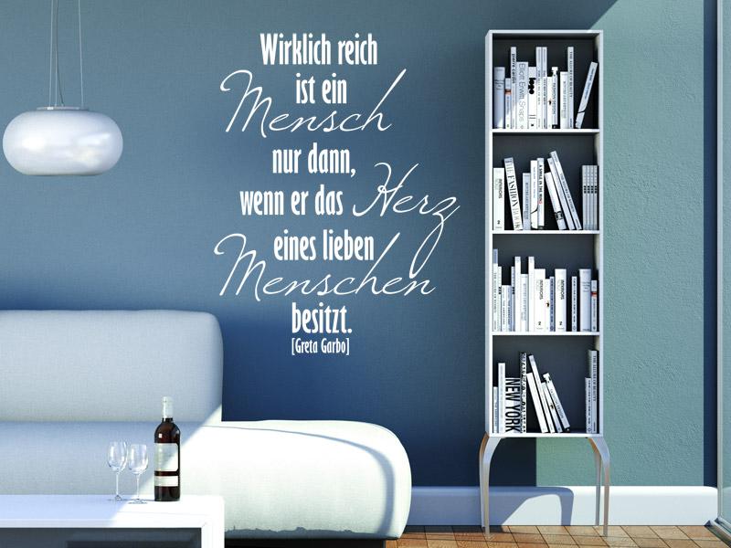 sprueche hochzeitskarte hochzeitskarten gru texte und zitate f r pictures to pin on pinterest. Black Bedroom Furniture Sets. Home Design Ideas