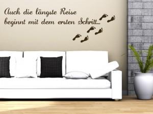 karte zur geburt spr che f r die gl ckwunschkarte geburt karte. Black Bedroom Furniture Sets. Home Design Ideas