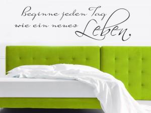 spruch zum abschied spr che zur verabschiedung und. Black Bedroom Furniture Sets. Home Design Ideas