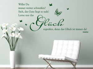 spr che zu ostern mit einem spruch zu ostern feiern. Black Bedroom Furniture Sets. Home Design Ideas