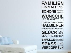 muttertag spruch sch ne muttertag spr che. Black Bedroom Furniture Sets. Home Design Ideas