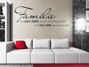 frohe weihnachten spr che fr hliche weihnachten mit. Black Bedroom Furniture Sets. Home Design Ideas