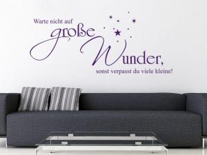 weihnachten spr che kurz my blog. Black Bedroom Furniture Sets. Home Design Ideas