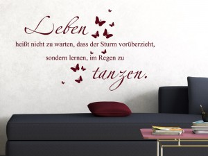 weihnachtsgr e sch ne gr e zu weihnachten auf. Black Bedroom Furniture Sets. Home Design Ideas