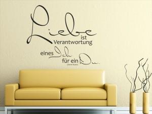 spruch zur goldenen hochzeit spr che zur goldhochzeit goldene hochzeit spr che. Black Bedroom Furniture Sets. Home Design Ideas