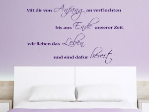hochzeit karte spruch. Black Bedroom Furniture Sets. Home Design Ideas