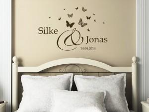 lustige spr che und warum wir dar ber lachen m ssen. Black Bedroom Furniture Sets. Home Design Ideas