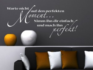 abschied spr che abschiedsspruch auf abschied. Black Bedroom Furniture Sets. Home Design Ideas