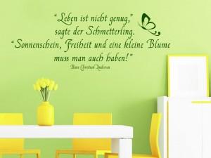 Zitate Hermann Hesse Geburt Leben Zitate