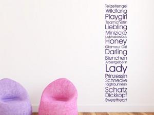 spruch f r die danksagung zur geburt spr che f r die danksagung. Black Bedroom Furniture Sets. Home Design Ideas
