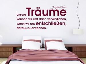 liebeskummer spr che spruch ber liebeskummer spr che zum liebeskummer. Black Bedroom Furniture Sets. Home Design Ideas
