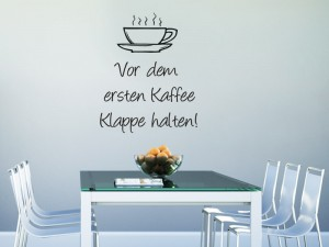 lustige sms spr che lustiger sms spruch als witzige nachricht sms spa. Black Bedroom Furniture Sets. Home Design Ideas