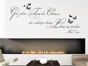 zitate und weisheiten weise zitate und sch ne weisheiten. Black Bedroom Furniture Sets. Home Design Ideas