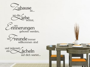 kreativ danke sagen sagen sie danke spr che zum danke. Black Bedroom Furniture Sets. Home Design Ideas