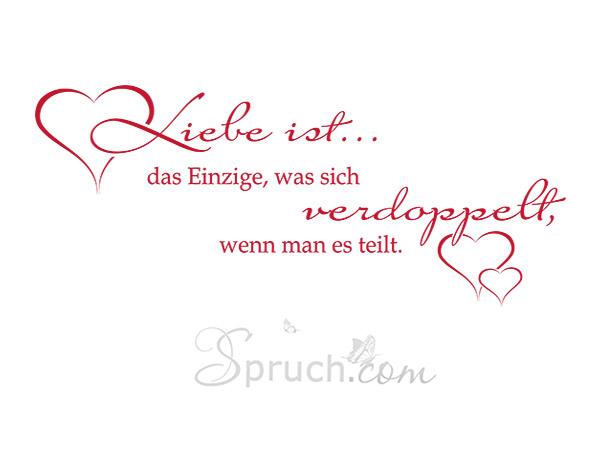 Sprüche Zum Valentinstag Sprüche Mit Bildern Bei Spruch Com